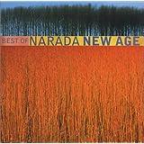 Best of Narada-New Age