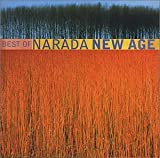 Best of Narada New Age (2-CD Set)