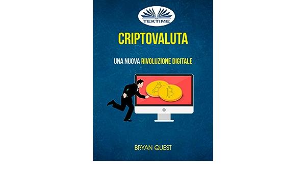 Le criptovalute stanno per arrivare su Amazon? | Tom's Hardware