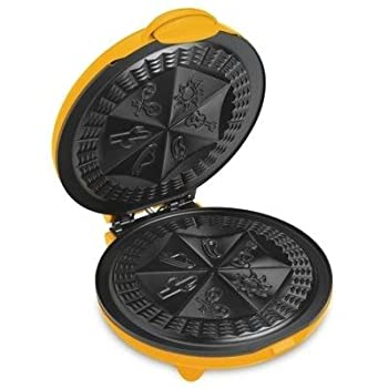 Rival QM100 Quesadilla Maker