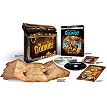 The Goonies: Exclusive Giftset