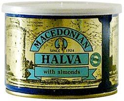 Halva with Almonds, 500g
