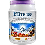 Multivitamin - Men's Elite-100 120 Packets