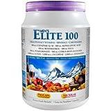 Multivitamin - Men's Elite-100