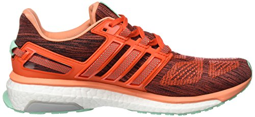 Orange energi versen narsen Boost Adidas Course Femme Chaussures 3 Energy De W 4xwq8z