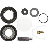 Whirlpool 12002022 Lip Seal Kit