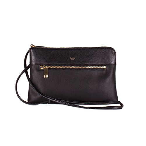tutilo-women-handbag-straight-talk-e-w-crossbody-bag-black