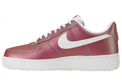 Nike Force 1 Nike LV 600 LV Force Air 823511 Air '07 1 823511 '07 rn4rqS8I