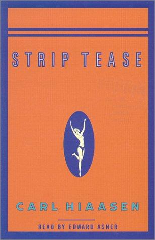 Download Strip Tease (Price-Less Audios) PDF