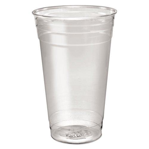 12 24 Oz Cups - 5