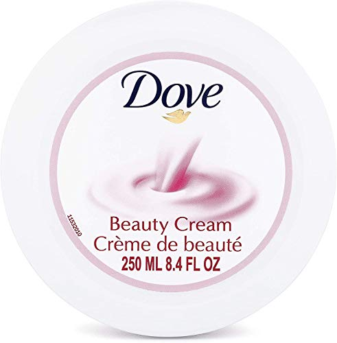 Dove Beauty Cream 250 Ml
