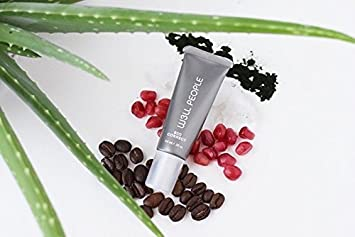W3LL PEOPLE – Natural Bio Correct Multi-Action Concealer .25 oz 7.4 ml LIGHT