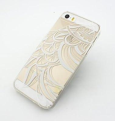 Mw Iphone 7 H26-h50