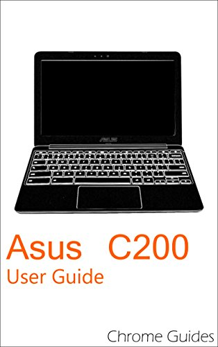 asus-c200-user-guide-understanding-your-new-chromebook