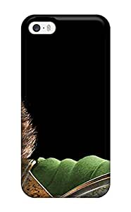 High Quality The Avengers 108 Case For Iphone 5/5s / Perfect Case