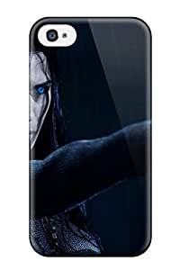 Viktoria Metzner's Shop Fashionable Style Case Cover Skin For Iphone 4/4s- Underworld Rise Of Lycons