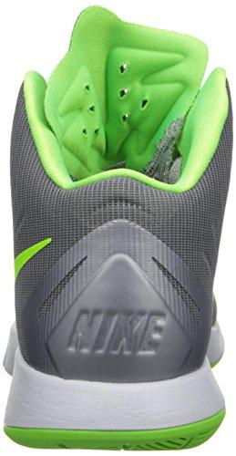 Scarpa Nike Grigio Ginnica Uomo 43 652777 1Y4Ha4qcB