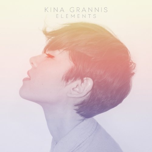 Amazon.com: My Own: Kina Grannis: MP3 Downloads