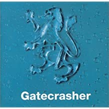 Gatecrasher Wet