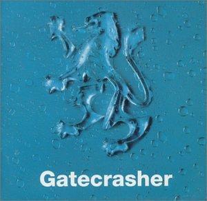 gatecrasher wet amazon co uk music