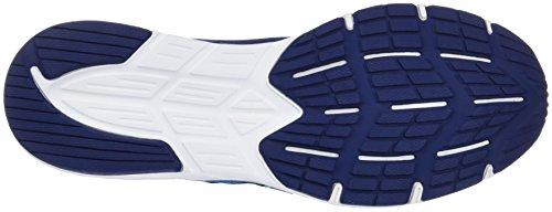 De racer Ocean Bleu Homme Asics Blue Amplica deep Chaussures 400 Running FpfcWWAEq