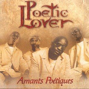 poetic lover amants poetiques
