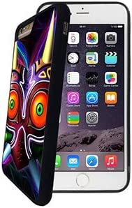 coque zelda iphone 7 plus