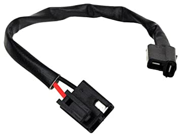 41RWKW3FucL._SX355_ amazon com harness for electric pto clutch lawn mower electric  at gsmx.co