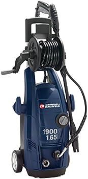 Campbell Hausfeld 1900 PSI Pressure Washer + $12.49 Sears Credit