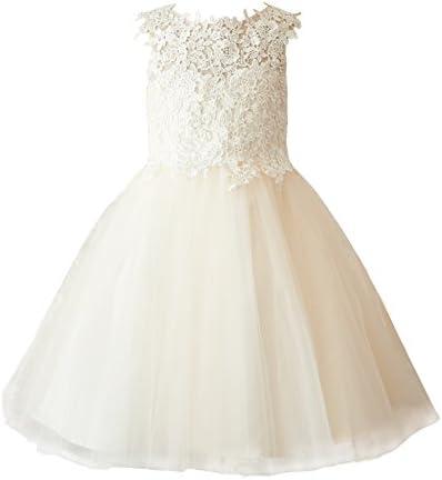 Miama Champagne Wedding Flower Bridesmaid