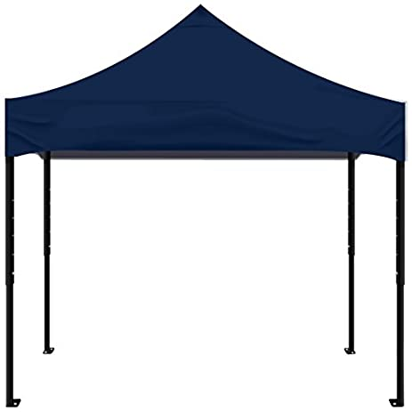 KD Kanopy PSK100NB Party Shade Steel Frame Indoor/Outdoor Portable Canopy 5 by 5  sc 1 st  Amazon.com & Amazon.com : KD Kanopy PSK100NB Party Shade Steel Frame Indoor ...