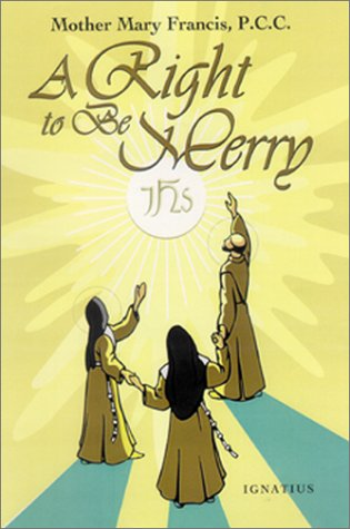Download A Right to Be Merry pdf epub