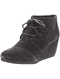 Kala Bootie Women's Oxford