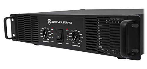 Buy sq 4 channel amp