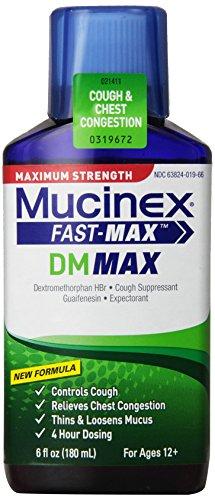 mucinex-fast-max-adult-dm-expectorant-and-cough-suppressant-liquid-6-ounce