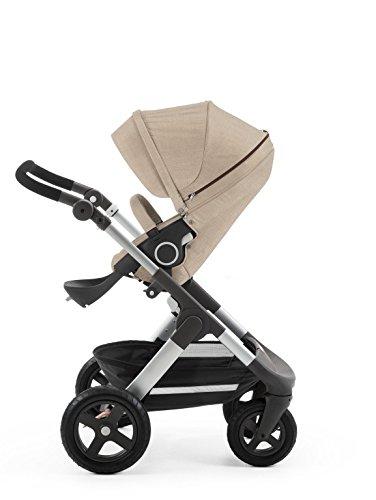 Stokke Baby Stroller Sale - 1
