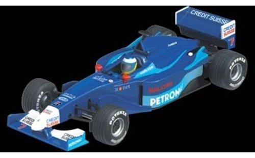 Carrera 25459 - Evolution - Sauber-Petronas C21 - No.7