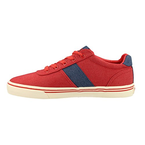 005 Lauren816 Hanford 688415 Ralph Baskets Rouge wqOfXXp