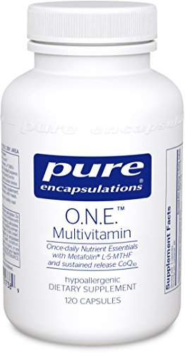 pure-encapsulations-one-multivitamin-hypoallergenic-once-daily-multivitamin-w-sustained-release-coq1