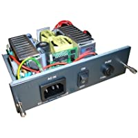 FRM220-AC(90-240V) power supply unit for FRM220-CH20 chassis
