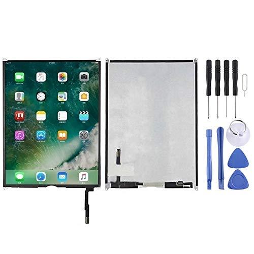 通販 IPad 5 9.7インチ2017 A1822 5 A1823交換用LCDスクリーン ハイクオリティ 9.7インチ2017 A1822 B07QYW26KR, クリスマス屋:424e4cf5 --- a0267596.xsph.ru
