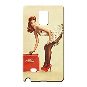 iphone 5 5s Classic shell Compatible Back Covers Snap On Cases For phone mobile phone covers guinness