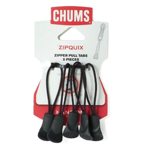 Chums Zipquix Zip