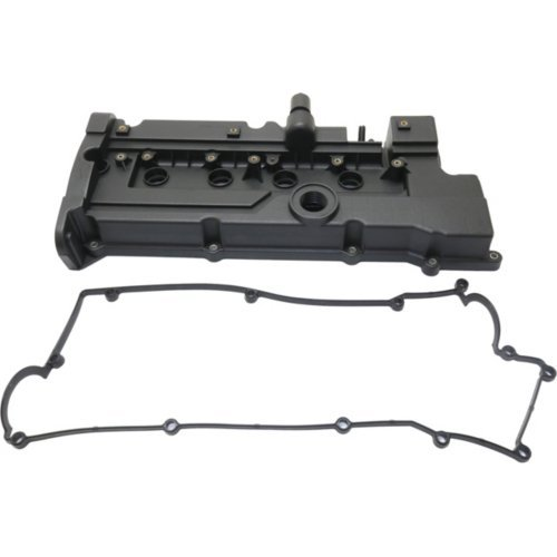 Kia Sportage Pcv Valve - Valve Cover compatible with Spectra 04-09 / Sportage 07-10 4 Cyl 2.0L Eng.
