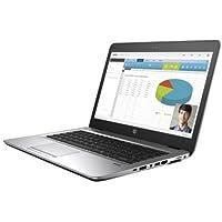 HP Y9S17UA Mobile Thin Client mt42 - A8 PRO-8600B / 1.66 GHz - Win 10 IOT Enterprise - 8 GB RAM - 128 GB SSD - 14 inch IPS 1920 x 1080 (Full HD) - Rad