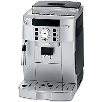 41RWTOTBksL._SL500_AC_SS350_ amazon com delonghi ecam23210sb super automatic coffee machine  at edmiracle.co