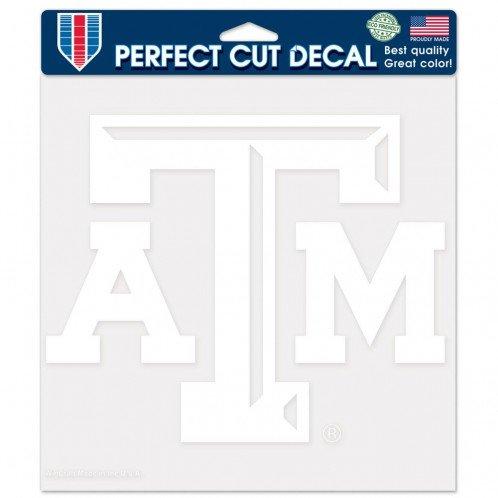 25806218 Multicolor Wincraft Sporting Goods Wincraft Patriotic USA USA Patriotic Inlaid Metal LIC Plate Frame