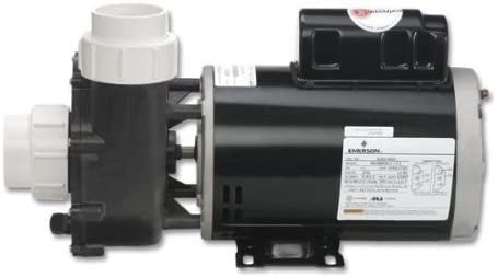 AquaFlow Flow-MasterXP2 Series Pump