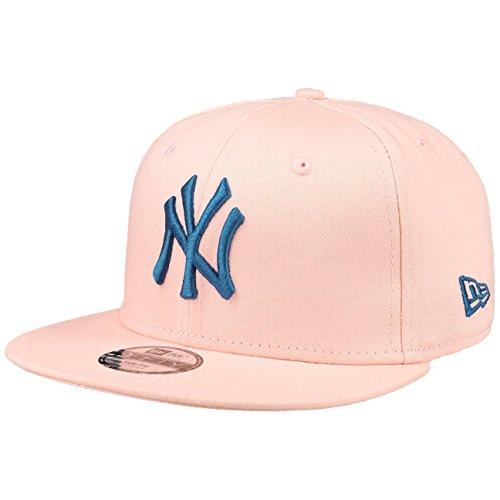 New Neyyan 950 bambini Cap plmssb Yankees Line York Essntl bambini League Era multicolore misti X6Xrgpf