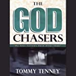 The God Chasers  | Tommy Tenney